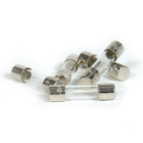 Sound Elevation - Advanced Cryo Internal Fuses (5 pack)